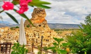 private-cappadocia-300x180
